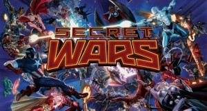 MarvelSecretWars[1]